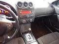 Nissan Altima 2.5 S Super Black photo #29