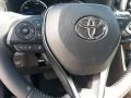 Toyota RAV4 XLE AWD Hybrid Midnight Black Metallic photo #5