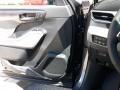 Toyota Highlander Platinum AWD Magnetic Gray Metallic photo #7