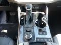 Toyota Highlander Platinum AWD Magnetic Gray Metallic photo #15