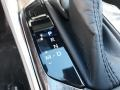 Toyota Highlander Platinum AWD Magnetic Gray Metallic photo #17