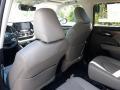 Toyota Highlander Platinum AWD Magnetic Gray Metallic photo #27