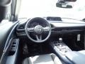 Mazda CX-30 Select AWD Snowflake White Pearl Mica photo #9