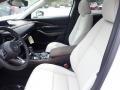 Mazda CX-30 Preferred AWD Snowflake White Pearl Mica photo #10