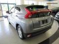 Mitsubishi Eclipse Cross ES Mercury Gray Metallic photo #3