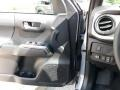 Toyota Tacoma TRD Sport Double Cab 4x4 Cement photo #7