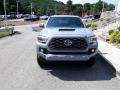 Toyota Tacoma TRD Sport Double Cab 4x4 Cement photo #33