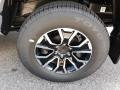 Toyota Tacoma TRD Sport Double Cab 4x4 Cement photo #41