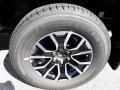 Toyota Tacoma TRD Sport Double Cab 4x4 Magnetic Gray Metallic photo #38