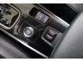 Mitsubishi Outlander SEL S-AWC Alloy Silver Metallic photo #16