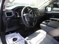 Nissan TITAN XD S Crew Cab 4x4 Brilliant Silver photo #6