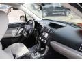 Subaru Forester 2.5i Dark Gray Metallic photo #15