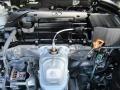 Acura TLX Sedan Platinum White Pearl photo #6