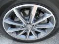 Acura TLX Sedan Platinum White Pearl photo #7