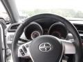 Scion tC  Blizzard White Pearl photo #22