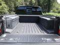 Nissan TITAN XD Platinum Reserve Crew Cab 4x4 Magnetic Black photo #9