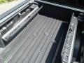 Nissan TITAN XD Platinum Reserve Crew Cab 4x4 Magnetic Black photo #10