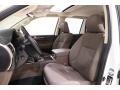 Lexus GX 460 Premium Starfire Pearl photo #5