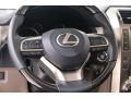 Lexus GX 460 Premium Starfire Pearl photo #7