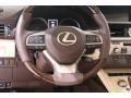 Lexus ES 350 Eminent White Pearl photo #6