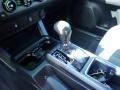 Toyota Tacoma TRD Sport Double Cab 4x4 Silver Sky Metallic photo #24