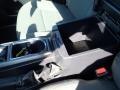 Toyota Tacoma TRD Sport Double Cab 4x4 Silver Sky Metallic photo #26