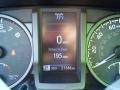 Toyota Tacoma TRD Sport Double Cab 4x4 Silver Sky Metallic photo #29