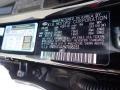 Kia Seltos S AWD Black Cherry photo #14