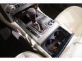 Lexus GX 460 Starfire Pearl photo #12