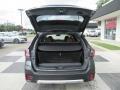 Subaru Outback Touring XT Magnetite Gray Metallic photo #5