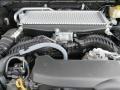 Subaru Outback Touring XT Magnetite Gray Metallic photo #6