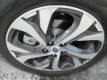 Subaru Outback Touring XT Magnetite Gray Metallic photo #7
