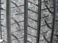 Subaru Outback Touring XT Magnetite Gray Metallic photo #8