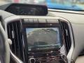 Subaru Ascent Touring Magnetite Gray Metallic photo #9