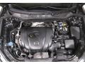 Mazda CX-5 Touring AWD Jet Black Mica photo #19