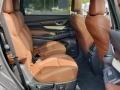 Subaru Ascent Touring Magnetite Gray Metallic photo #30