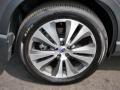 Subaru Ascent Touring Magnetite Gray Metallic photo #32