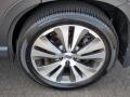 Subaru Ascent Touring Magnetite Gray Metallic photo #34