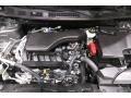 Nissan Rogue Sport S AWD Gun Metallic photo #15