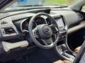 Subaru Ascent Touring Magnetite Gray Metallic photo #38