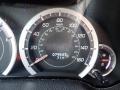 Acura TSX Sedan Palladium Metallic photo #25