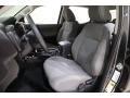 Toyota Tacoma SR Double Cab 4x4 Magnetic Gray Metallic photo #5