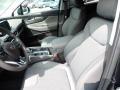 Hyundai Santa Fe SE AWD Twilight Black photo #11
