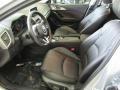 Mazda MAZDA3 Touring 4 Door Machine Gray Metallic photo #27