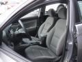 Hyundai Elantra SE Gray photo #12