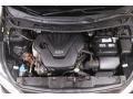 Hyundai Accent GS 5 Door Ultra Black photo #22