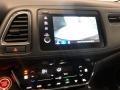 Honda HR-V EX AWD Crystal Black Pearl photo #19
