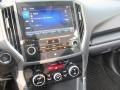 Subaru Forester 2.5i Touring Magnetite Gray Metallic photo #17