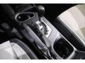 Toyota RAV4 XLE Silver Sky Metallic photo #12