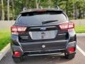 Subaru Crosstrek 2.0i Premium Crystal Black Silica photo #3